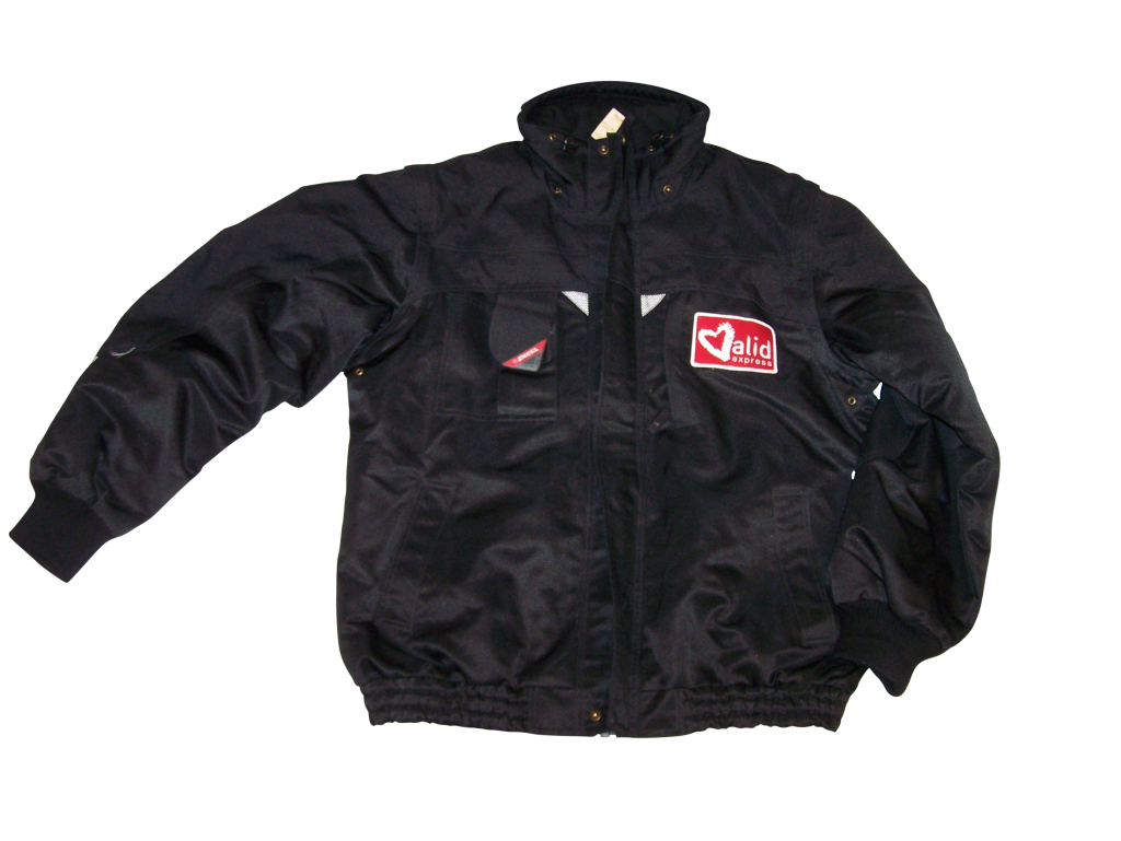Dress Your Crew In Style Get Them Soft Shell Crew Jackets!