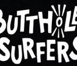butthole-surfers