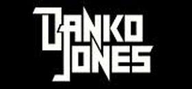 danko-jones