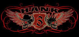 hank3