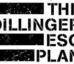 the-dillinger-escape-plan