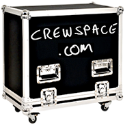 Crewspace Jobs