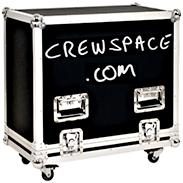 Crewspace Jobs