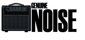Genuine Noise