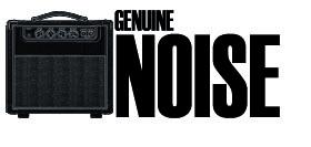 Genuine Noise