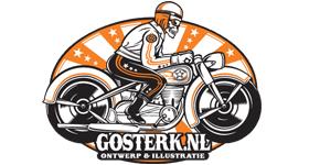 GoSterk