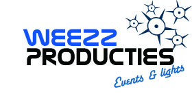 Weezz Producties