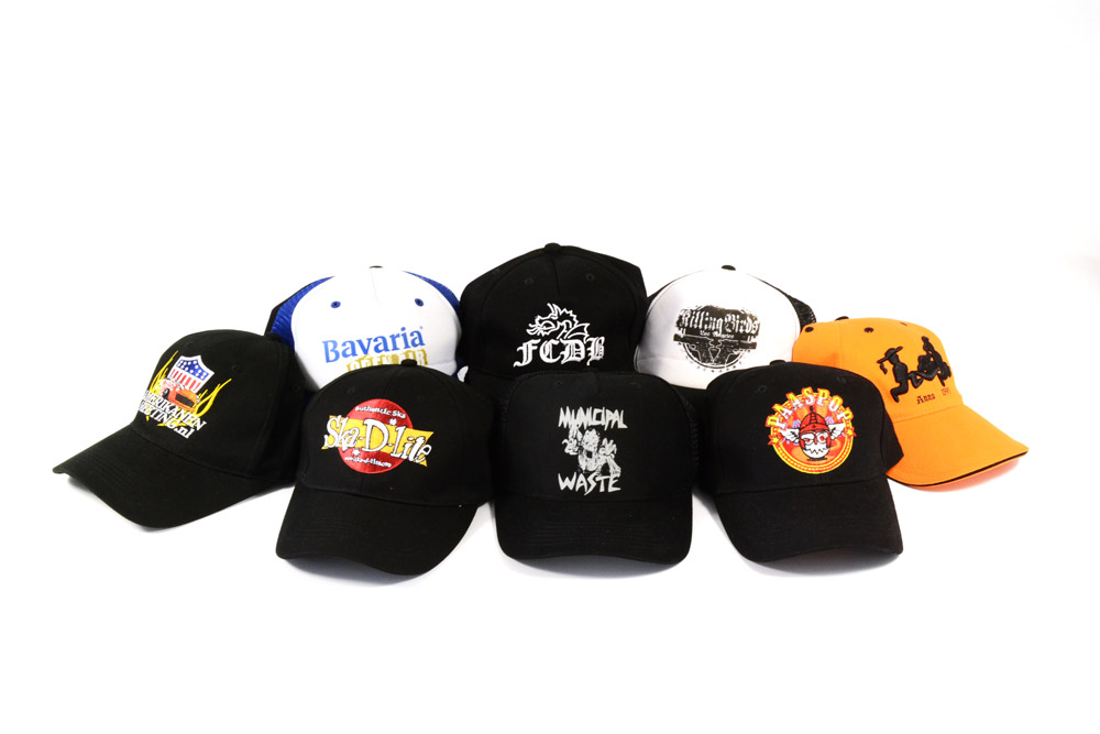 Canada Letter Embroidery Baseball Caps Snapback Hat For Men Women Leisure Hat  Cap Wholesale 47 Brand Hats Vintage Baseball Caps From Udon, $14.98| Dhgate.