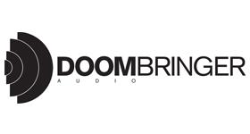 Freek de Greef // Doombringer Audio