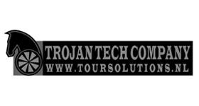 Trojan Tech Company