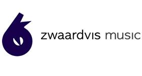 Zwaardvis Music