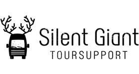 Silent Giant Toursupport