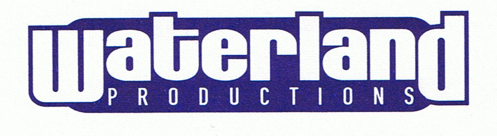 Waterland Productions
