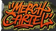 Merch Cartel