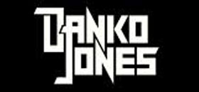 Danko Jones Merchandise
