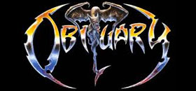 Obituary Merchandise