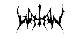 Watain Merchandise