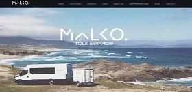 Malko Tour Service