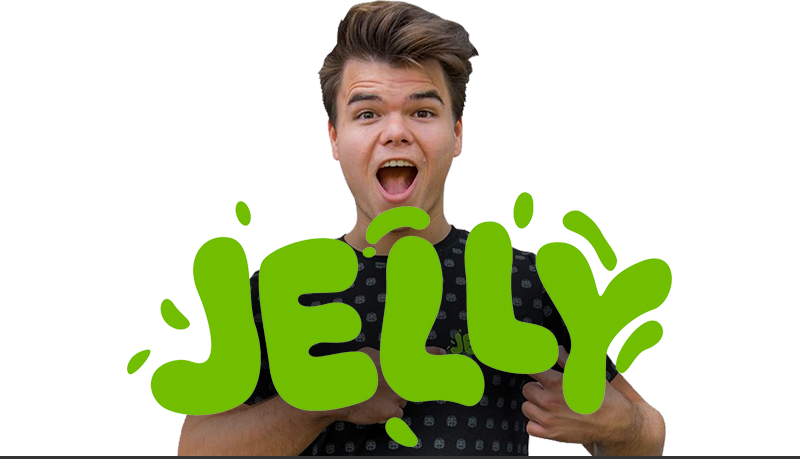 jelly