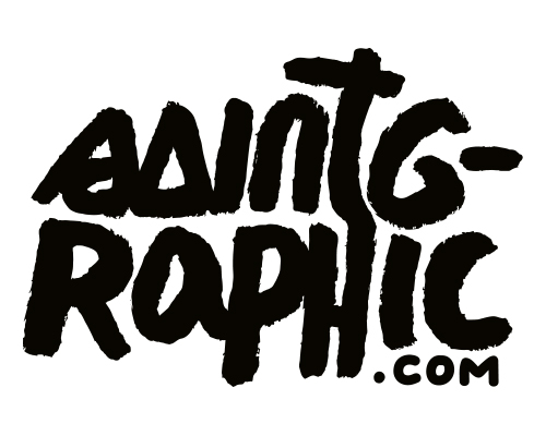 Saintgraphic